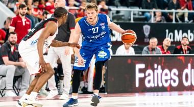 Calendario Eurobasket 2020.Swiss Cup Swiss Basketball