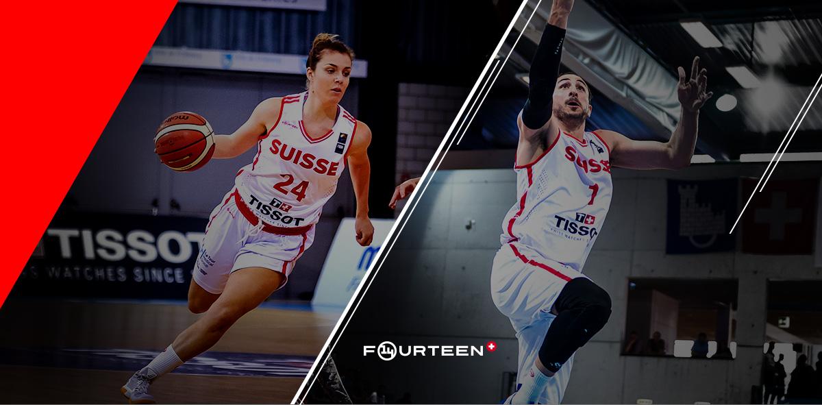 sports shoes 4df3e 76f92 Shop | Swiss Basketball